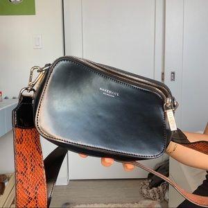 Princess Polly purse